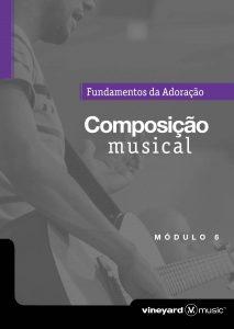 COMPOSIÇÃO MUSICAL